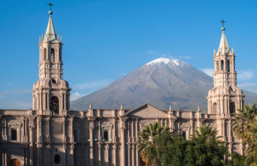arequipa-big