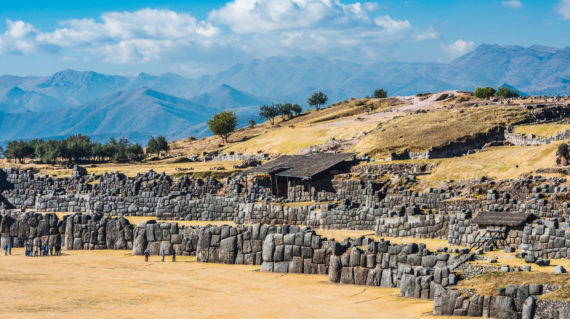sacsayhuanan-big