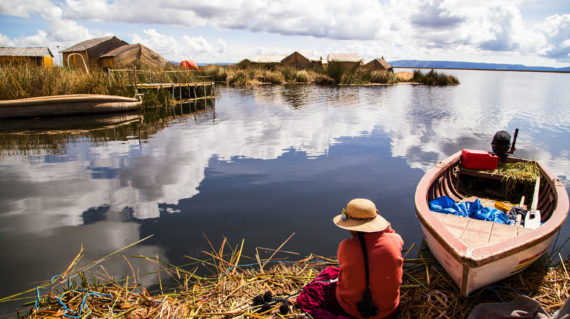 titicaca-lake-big