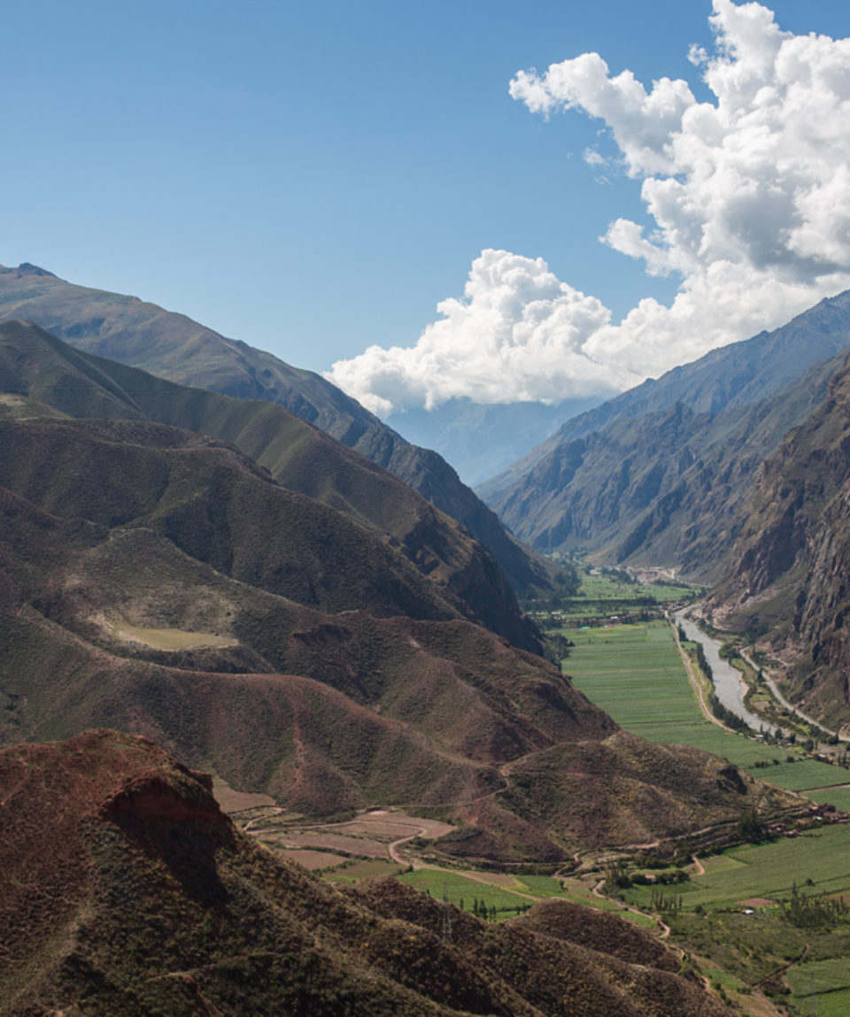 sacred-valley-cover